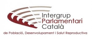 logo intergrup catala copia