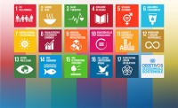 SDG A SRHR guide to national implementation spanish web-1